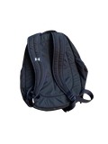 Danjel Purifoy Auburn Team Issued Backpack