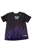 Taylor Rapp Washington Team Exclusive T-Shirt (Size XL)