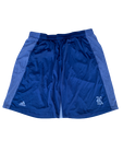 Dane Myers Rice Adidas Shorts (Size XL)
