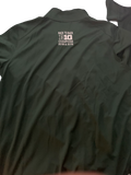 Nick Ward Michigan State Player Exclusive Warmup Jacket (Back To Back B1G Champions)