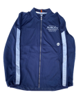 J'Von McCormick Auburn Basketball Full-Zip Jacket (Size M)