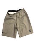 Kyle Ahrens Michigan State PE Thermal Shorts