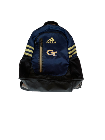 Jared Southers Georgia Tech Football Adidas Backpack