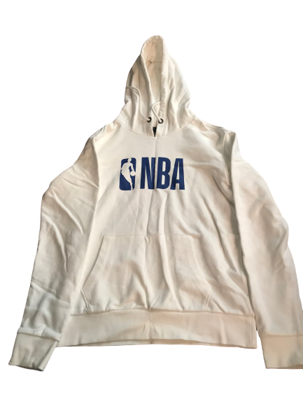 Josh Gray Exclusive NBA Sweatshirt (Size M)