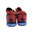 Hunter Jarmon Oregon State Team Issued Shoes (Size 13)