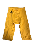 Nolan Ulizio Michigan Practice Worn Pants (Size XXL)