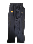 Nolan Ulizio Michigan Team Issued Jordan Sweatpants (Size XXXL)