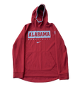 James Bolden Alabama Nike Sweatshirt (Size M)