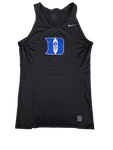 Marques Bolden Duke Basketball Team Issued Tank (Size XL)
