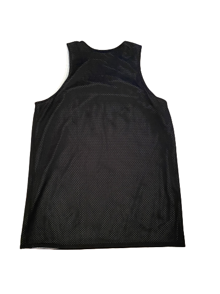 Chase Jeter e24 Under Armour Reversible Practice Jersey (No size)