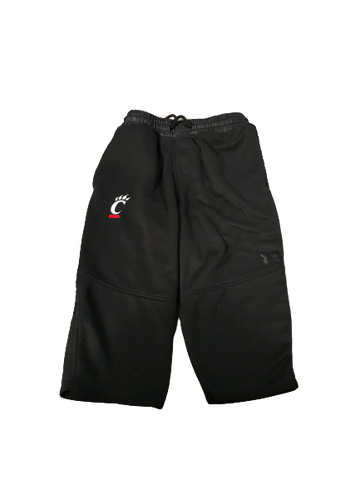 Ana Owens Cincinnati Team Issued Shorts (Size S)