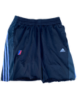 Byron Wesley G-League Sweat Shorts (Size L)