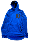 Trevon Duval Duke Basketball Team Exclusive Sweatshirt (Size L)