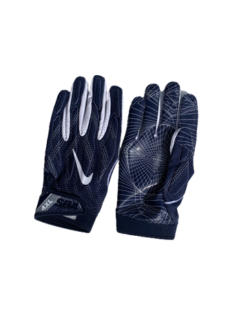 Lord Hyeamang Nike Football Gloves (Size XXXXL)