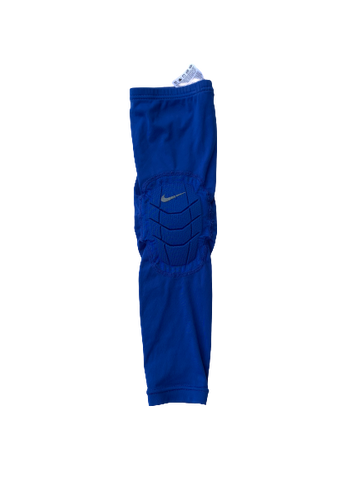 Nate Sestina Kentucky Team Issued Nike Shooting Sleeve