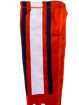 Ryan Davis Auburn Football Game Worn Arm Sleeve