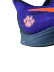 J.C. Chalk Clemson Football Team Issued Training Shoes (Size 13)