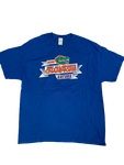 Shaun Anderson Florida Team Issued 2016 SEC Champions Shirt (Size XL)