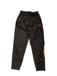 Jacob Fleschman Tennessee Nike Sweatpants (Size LT)