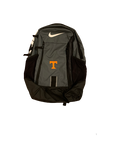 Jacob Fleschman Tennessee Nike Backpack