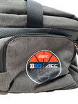 C.J. Bryce BIG 10/ACC Challenge Team-Issued Travel Bag