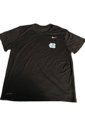 Jake Bargas UNC Scholar Athlete T-Shirt