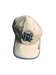Jake Bargas UNC Nike Hat