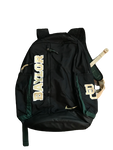 Makai Mason Baylor Player Exclusive Backpack