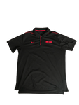 Rashod Berry Ohio State Nike Polo Shirt (Size XL)