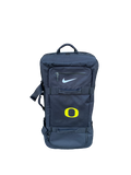 Shakur Juiston Oregon Team Exclusive Suitcase