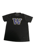 Andre Baccellia Washington Team Issued T-Shirt