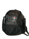Rashod Berry 2019 Rose Bowl Player Issued Backpack