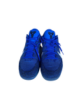 Chase Jeter Duke Player Exclusive Nike Kobe 11 Sneakers (Size 16)