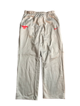 Nat Dixon SMU Team Issued Sweatpants (Size L)
