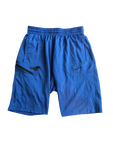 Nat Dixon SMU Team Issued Shorts (Size L)