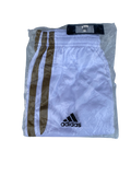 Kyle Singler Real Madrid Shorts - New in Package (Size S)