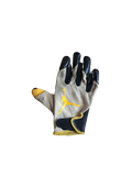 Shea Patterson Michigan Signed Game Worn Glove (Throwing Hand)