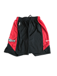 Chris Walker Rio Grande Valley Vipers Team Issued Practice Shorts (Size L)