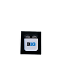Ryan Kriener B1G 10 Player-Exclusive Earbuds