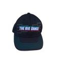 Logan Routt March Madness Hat