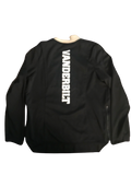 Riley LaChance Vanderbilt Basketball Team Exclusive Jacket (Size L)