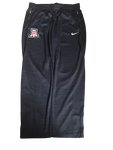 Jake DesJardins Arizona Team Issued Warm-Up Sweatpants (Size XXL)