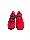 Jordan Nwora Louisville Practice Worn Shoes (Size 15)