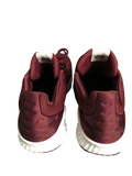 Mississippi State Player Exclusive Adidas Basketball Sneakers
