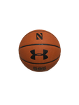 Northwestern Official Under Armour Basketball