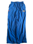 Jacob Tilghman Florida Nike Travel Sweatpants 2016-2017 Season (Size L)