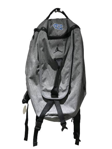 UNC Team Issued Jordan Backpack