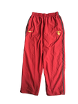 Jonathan Lockett USC NIKE Travel Pants (Size XL)