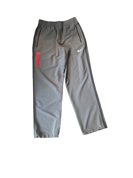 Hannah Cook Alabama Nike Sweatpants (Size M)