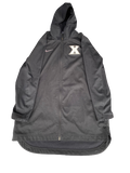 Naji Marshall Xavier Team Exclusive Full-Zip Jacket (Size XL)